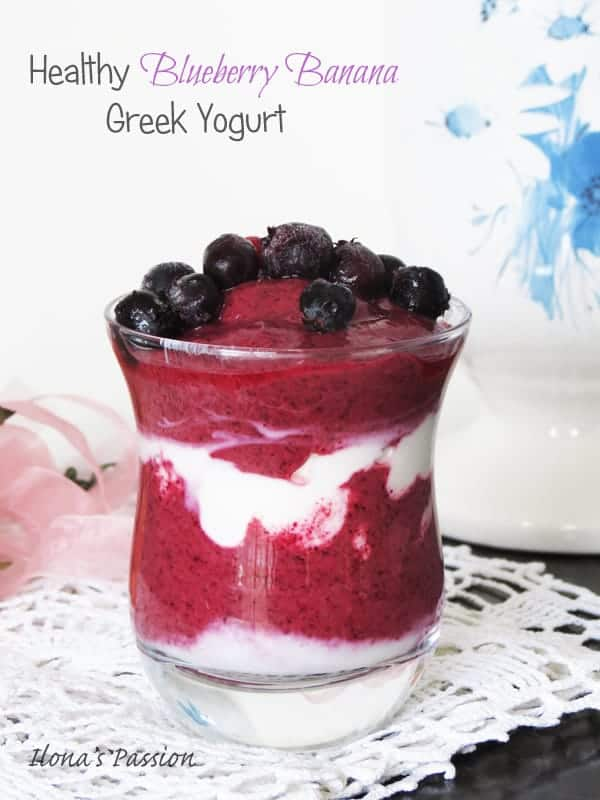 Healthy-Blueberry-Banana-Greek-Yogurt