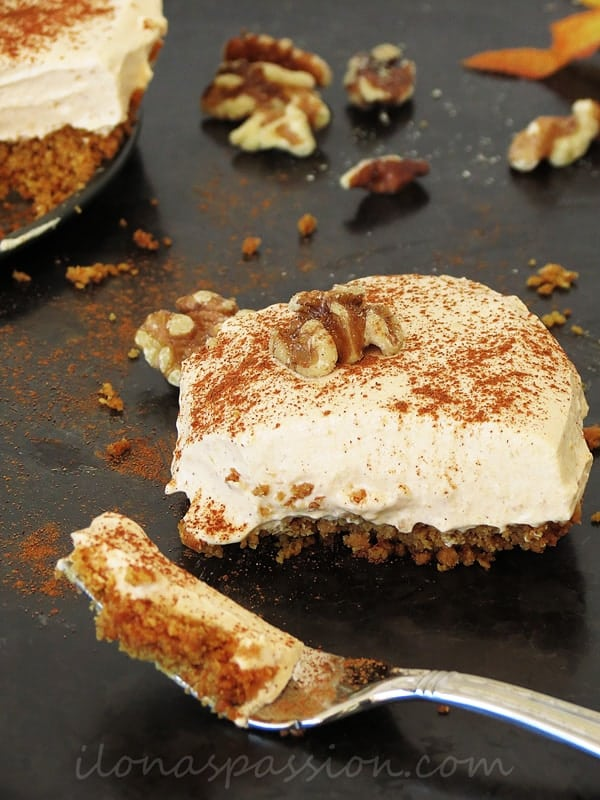 Pumpkin-Yogurt--Pie